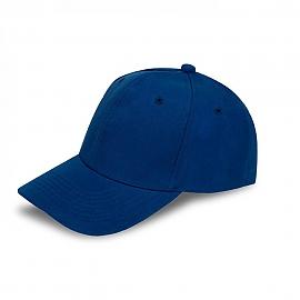 레디무지볼캡 블루 야구모자_RCAP09