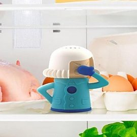 악취제로 냉장고 탈취제