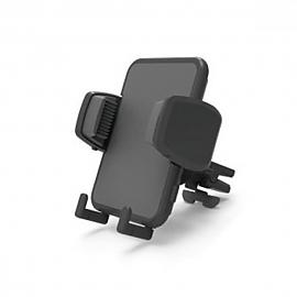 스마트폰 거치대 (DL-210)   에어컨 클립형