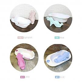 아가용 유아 유아용 목욕 유아욕조