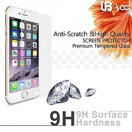 아이폰5 5S 강화유리 보호필름