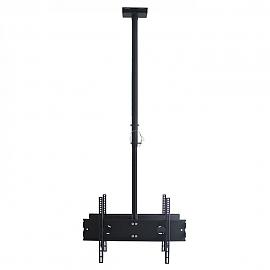 아이존아이앤디 천정형 거치대 EZ-CB600B-L120-200