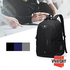 VIVADAYBAG-A12 베이직백팩