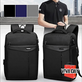 VIVADAYBAG-A22 기본베이직백팩