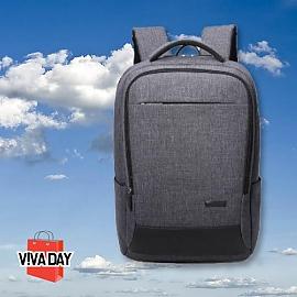 VIVADAYBAG-A06 대학생노트북백팩