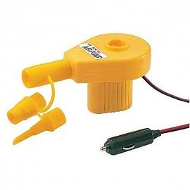 디코 물놀이 전자에어펌프(Y)(05335)