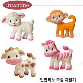 인판티노 촉감치발기 택1