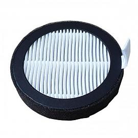 스마트 공기청정기필터 차량용공기청정기필터