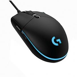 게이밍 마우스(G102 로지텍)