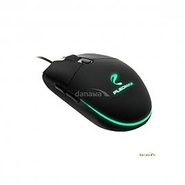 게이밍 마우스(MO-G4 PLEOMAX)