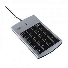 COSY 국민키패드 KP601 (USB)