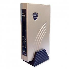 제로원텍 ZOT PU230 프린터서버 USB 2포트 패러럴 1포트
