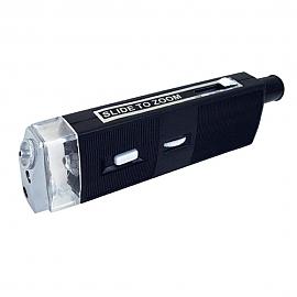 Prokit 광케이블 테스터기    Optical