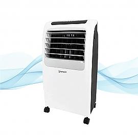 터보 에어쿨러 냉풍기 기계식 얼음선풍기 HV